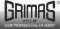 GRIMAS - Make-up voor professional en hobby